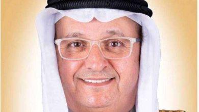 وزير «البلدية» يتفقد مركزي العمليات الجنوبية بالخيران والنظافة بالوفرة