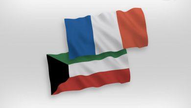 السفارة الفرنسية تستأنف إصدار التأشيرات بشكل تدريجي