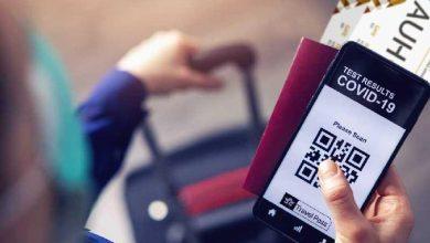 «إياتا»: رفع القيود أمام المسافرين المطعَّمين أفضل الخيارات لإعادة فتح الحدود