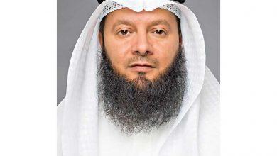 أحمد مطيع لإلغاء قرار منع السفر لغير المطعمين عن الجميع