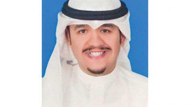 الجمعية الكويتية لحماية البيئة تدعو لوقف التعديات