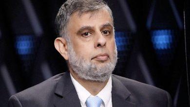 الجارالله: إنخفاض طفيف بمعدل الإنتشار بين الكويتيين والوافدين