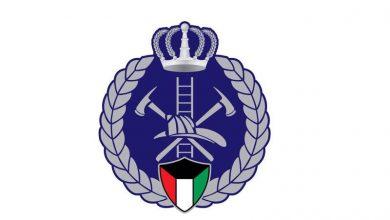 قوة الإطفاء العام: 600 مخالفة خلال مايو