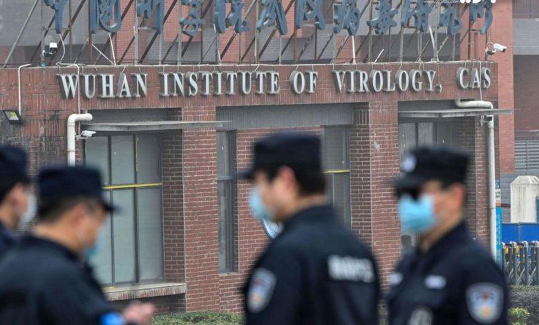 تقرير للمخابرات الأمريكية: باحثون في ووهان استنجدوا قبل شهر من إعلان تفشي كورونا
