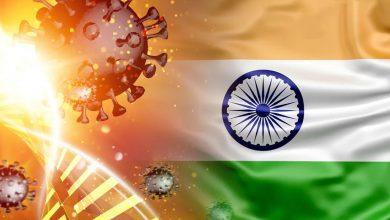 «الصحة العالمية» رصدت السلالة الهندية لفيروس «كورونا» في 60 منطقة