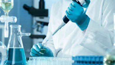 الإمارات أول دولة... تسمح باستخدام دواء جديد ضد «كورونا»