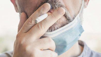 الصحة العالمية: خطر الإصابة بمسارات مرضية خطيرة أو الوفاة بسبب كورونا يزداد بنسبة 50% لدى المدخنين