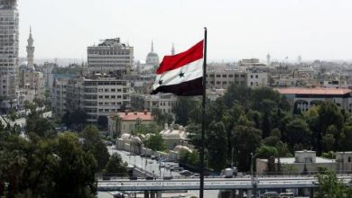 63% of Syrians in Regime-Run Areas Are in Favor of Migration, Survey Shows