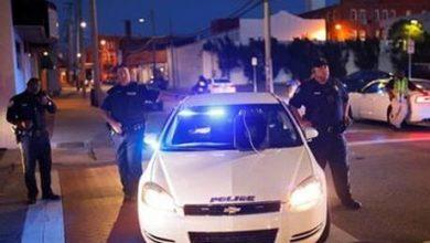 7 قتلى بإطلاق نار في كولورادو الأميركية