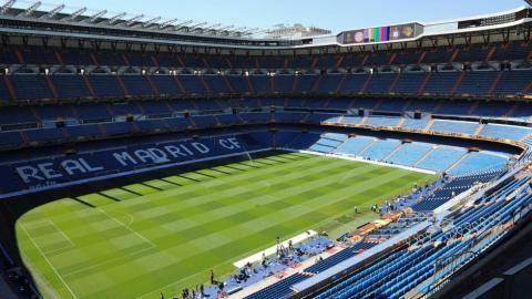 Barca, Madrid, Juve Cling onto Super League, Denounce UEFA