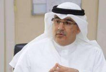 أحمد الحمد يقترح تأسيس شركة مساهمة كويتية لبناء الوحدات السكنية والبنية التحتية