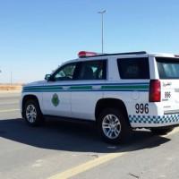 «أمن الطرق»: نصائح مهمة لتفادي تعطل المركبات أثناء السفر