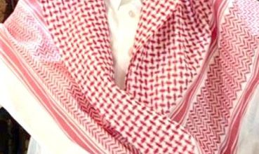 أمير الشرقية ونائبه يعزيان الجامع في والدته - أخبار السعودية