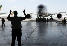 """إثيوبيا تعلن إلغاء تأشيرة دخول البلاد من المطار """"فيزا كاونتر"""" بشكل """"مؤقت"""" من جميع البلدان"""