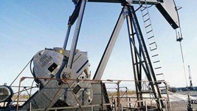 ارتفاع أسعار النفط عالميا -  الاخباري