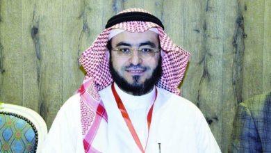 استشاري لـ«عكاظ»: هذا ما يجب فعله مع 4 أمراض شبيهة لداء لين العظام - أخبار السعودية