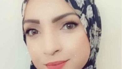 استشهاد فلسطينية على أيدي الاحتلال في رام الله.. وهذا آخر ما نشرته على 'فيسبوك'