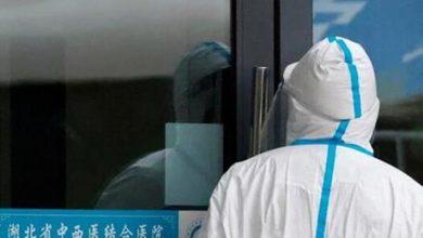 استطلاع أمريكي: نصف الأمريكيين يعتبرون أن كورونا تسرب من مختبر صيني