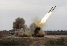 اعتراض وتدمير طائرة بدون طيار مفخخة أطلقتها الميليشيا الحوثية تجاه جازان al baha الباحة