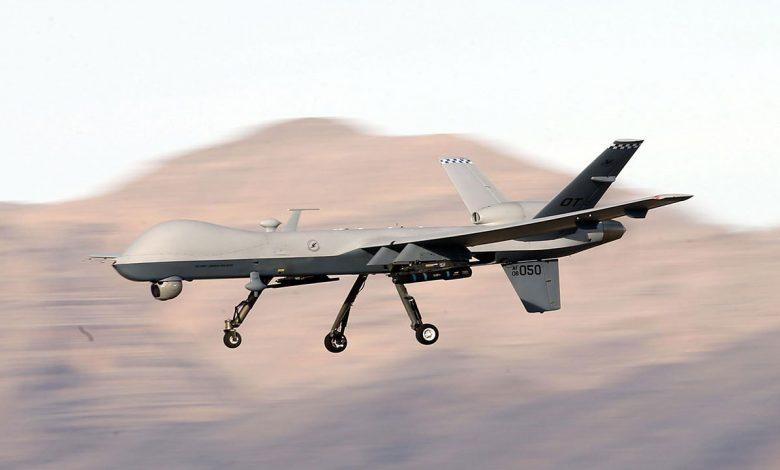 «التحالف»: اعتراض 11 طائرة أطلقتها ميليشيا الحوثي باتجاه المملكة اليوم