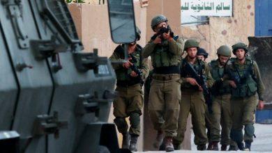 اقتحام الأقصى و«مسيرة المستوطنين» تنطلق.. الغضب الفلسطيني يتجدد - أخبار السعودية