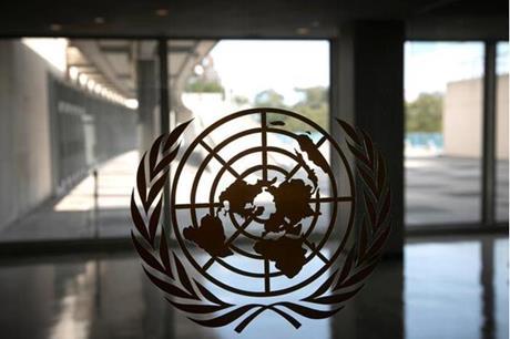الأمم المتحدة تحث الإمارات على إطلاق سراح 5 ناشطين