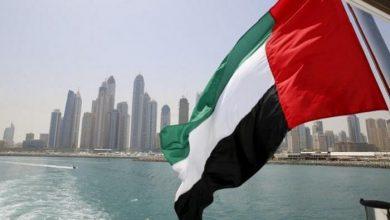 الإمارات تنضم إلى قائمة الـ20 الكبار عالمياً في قطاعيّ السياحة والسفر