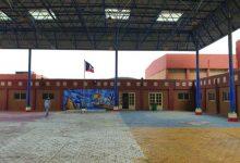«التربية» جاهزة لكل الاحتمالات لضمان عودة المدارس في سبتمبر