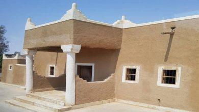 «الجبيلة التاريخي».. ماذا نعرف عن أول مركز شرطة في السعودية؟