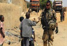 الحرب على الإرهاب: هل انتهت مرحلة العمليات العسكرية الغربية الكبيرة في الخارج؟