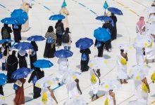 السعودية: موسم الحج هذا العام سيقتصر على المواطنين والمقيمين داخل المملكة