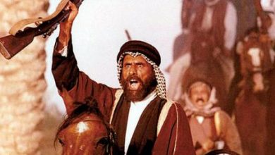 السينما العراقية بين جيلين أو أكثر