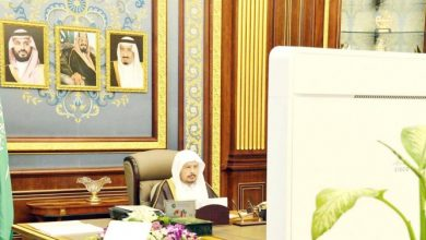 «الشورى» لـ«التجارة»: تقديم الدعم المالي واللوجستي للمنشآت المتضررة من «كورونا» - أخبار السعودية