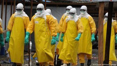 الصحة العالمية تعلن انتهاء موجة إيبولا الثانية في غينيا
