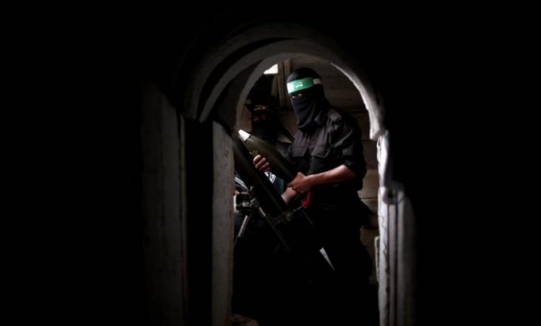 القوى الوطنية والإسلامية تدعو المقاومة في غزة ولبنان للاستنفار