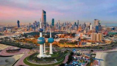 الكويت تعلن تطبيق قرار جديد على المسافرين إليها ابتداء من الأحد المقبل