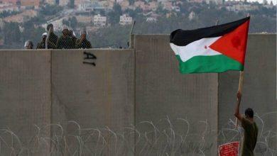 المستوطنون يخططون لمسيرات أعلام في الضفة.. دعوات للتصدي ورفع الأعلام الفلسطينية الإثنين