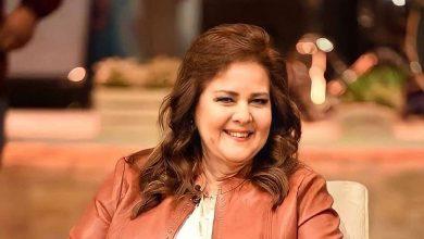 المعاناة الصحية للفنانة دلال عبدالعزيز مستمرة والحالة غير مستقرة