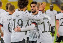 المنتخب الألماني يستعيد بريقه بانتصار مثير أمام البرتغال في يورو 2020