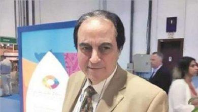 عادل المصرى رئيس مجلس ادارة غرفة المنشآت والمطاعم السياحية