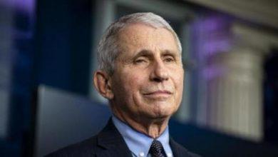 الولايات المتحدة تخصّص 3.2 مليار دولار لتطوير علاجات «كورونا»
