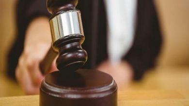 اليوم.. محاكمة 12 متهما فى قضية داعش إمبابة