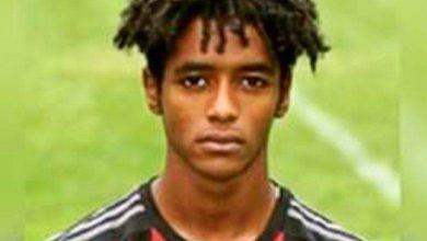 انتحار لاعب إيطالي بسبب العنصرية - أخبار السعودية
