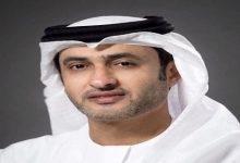 انتخاب الإمارات لعضوية مجلس الأمن تجسيد لريادة سياستها الخارجية