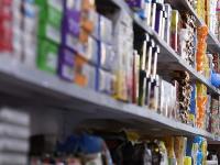 بالصور.. «الغذاء والدواء»: ضبط 106 أطنان منتجات غذائية مخالفة بالرياض