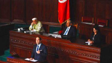 بصدد إصدار قانون يجرم التطبيع.. برلماني تونسي: يجب ألا يكون هناك أي تعامل مع الاحتلال