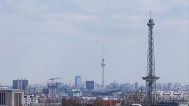 بعد تحسن الوضع الوبائي .. ألمانيا تخطط لرفع قيود السفر