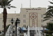 بيشة: فريق طبي بمستشفى الملك عبدالله ينجح في إنقاذ حياة مسنّة - أخبار السعودية