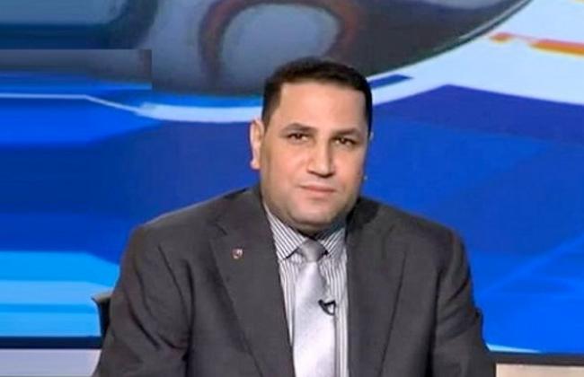 تأجيل محاكمة عبد الناصر زيدان بتهمة انتهاك حرمة الموتى لـ16 يونيو