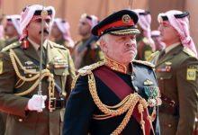 تقرير: نتنياهو شارك في جهود مع الولايات المتحدة والمملكة العربية السعودية للضغط على الأردن